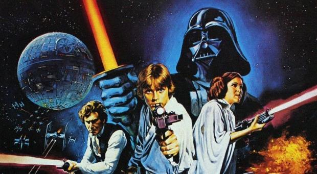 47613_01_new-hope-original-star-wars-theatrical-cuts-release