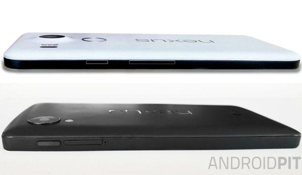 Nexus-5-2015-vs-original-Nexus-5