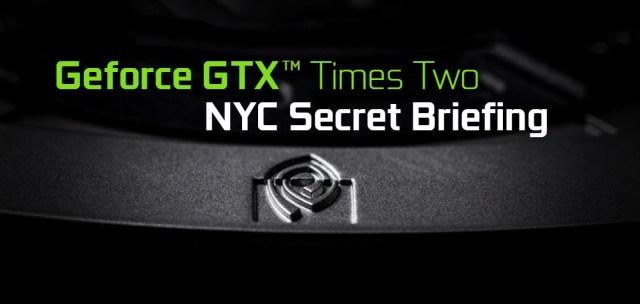 new-york-secret-invitation1