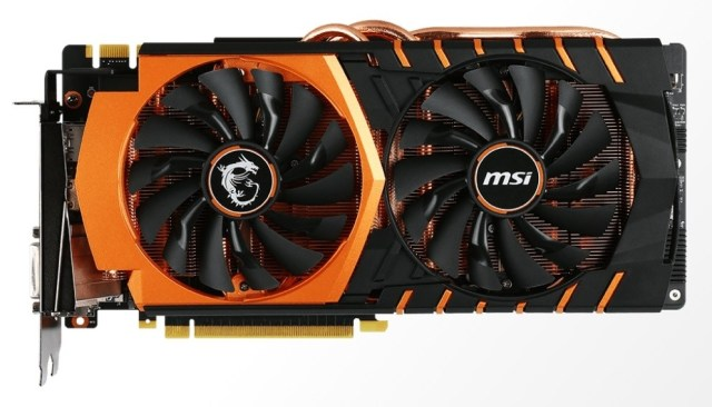 47789_02_msi-unveils-new-geforce-gtx-980-ti-golden-gaming-edition-card_full
