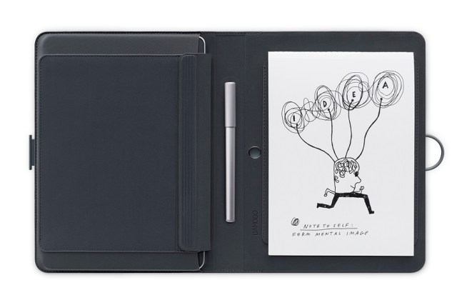 CDS600P_Spark_TabletSleeve_Interior_RGB_LowRes