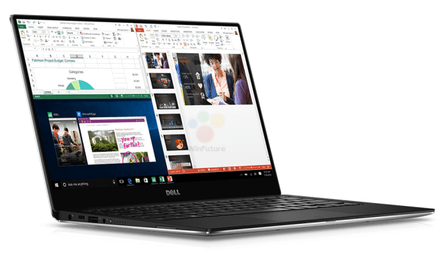 Dell-XPS-13-9350-1443737422-0-0.jpg