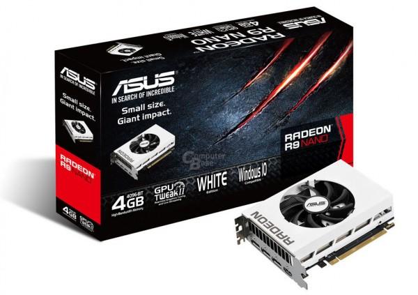 R9-Nano-ASUS-White-600x423