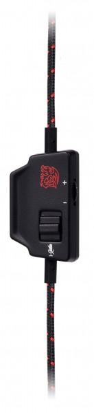 Tt eSPORTS CRONOS AD Gaming Headset_Inline Controller