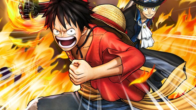 sabo-and-monkey_d_luffy-fire-one_piece_pirate_warriors_3-2880x162031