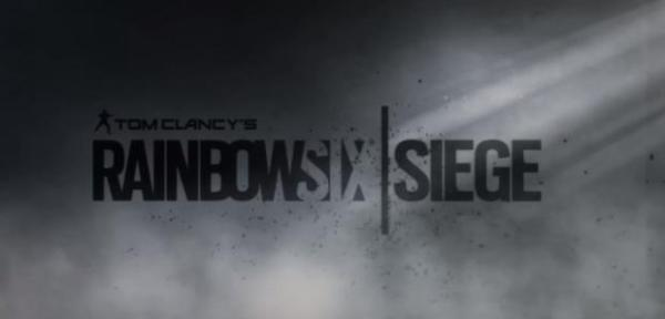 48589_02_ubisoft-included-nvidia-gameworks-features-rainbow-six-siege