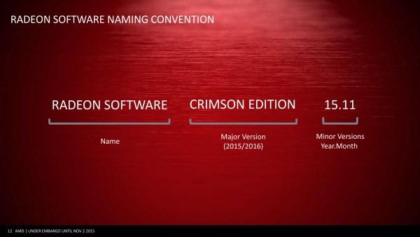 Radeon-Software_Press_01