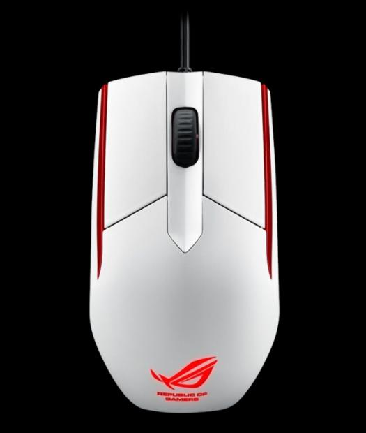 50736_072_everyone-making-peripherals-asus-rog-announces-sica-white-mouse