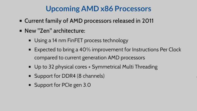 AMD-Zen-Based-Opteron-Processor-635x357