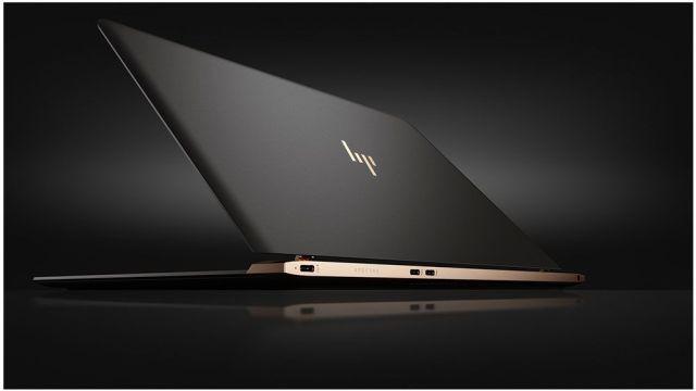 HP-Spectrenotebook-1