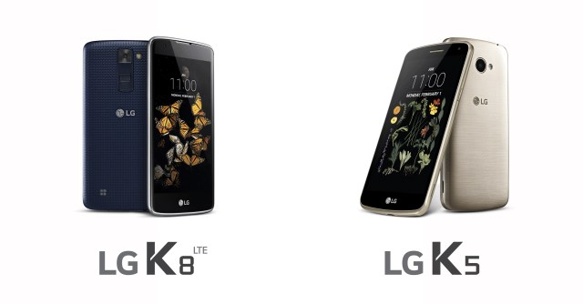 LG-K8-&-K5