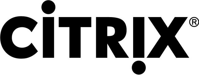 citrix-logo-black