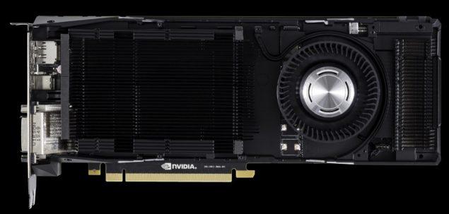 GeForce-GTX-1070-PCB_2-635x303
