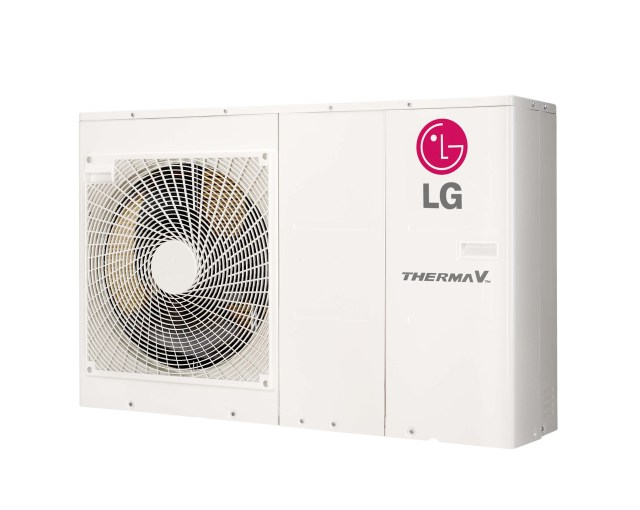LG_thermaV_1fan-2_right
