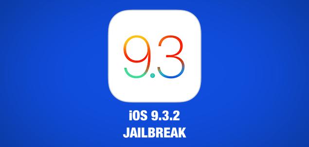 iOS-9.3.2-Jailbreak-635x303