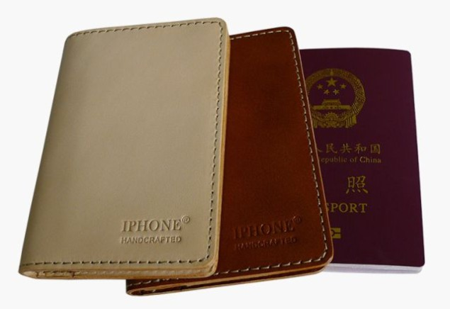 iphone_passport_a1_colorcorrected-635x436