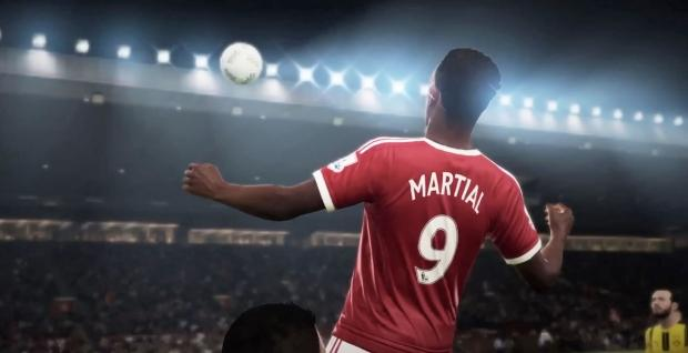 52432_01_fifa-17-uses-frostbite-engine-dice-new-trailer-released