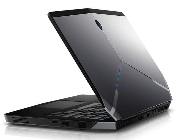 52530_01_alienware-launches-worlds-first-gaming-notebook-oled-display