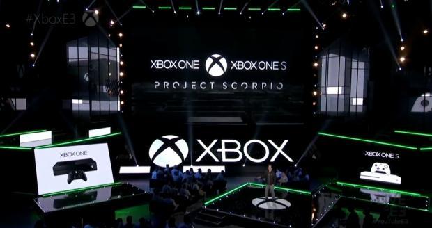 52573_15_xbox-scoprio-confirmed-rocks-6tflops-4k-gaming-vr-coming-2017