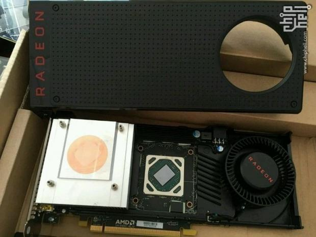 52715_02_amd-radeon-rx-480-closer-reality-production-line-shots-leaked