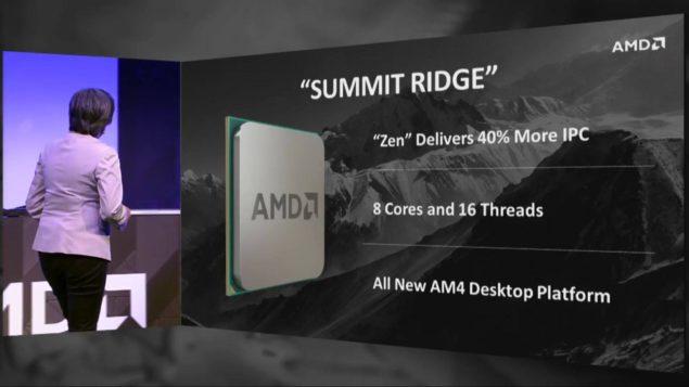 AMD-Zen-Summit-Ridge-Processor_1-635x357
