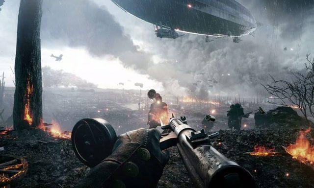 Destacada-Battlefield-1-800x480