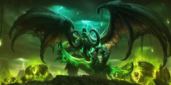 World_Of_Warcraft__Legion_97477