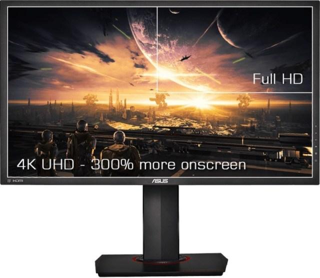 asus-4k-monitor1