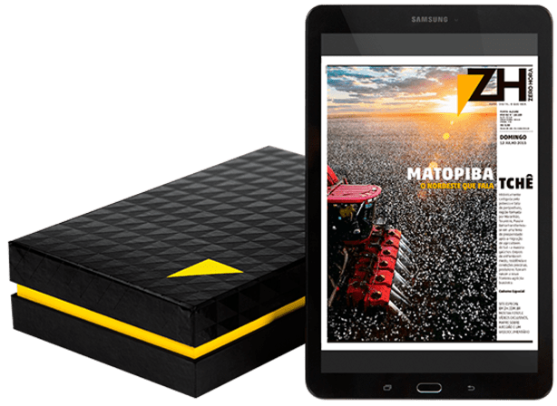 fb6c0d3a-packshot-zh-tablet-1_0hi0dd0h20cg00c00b