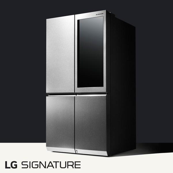 LG-SIGNATURE-REFRIGERATOR[20160105162939664]