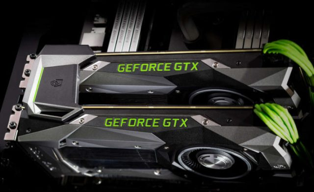 NVDA_GeForce_GTX_1080_SLI-710x434