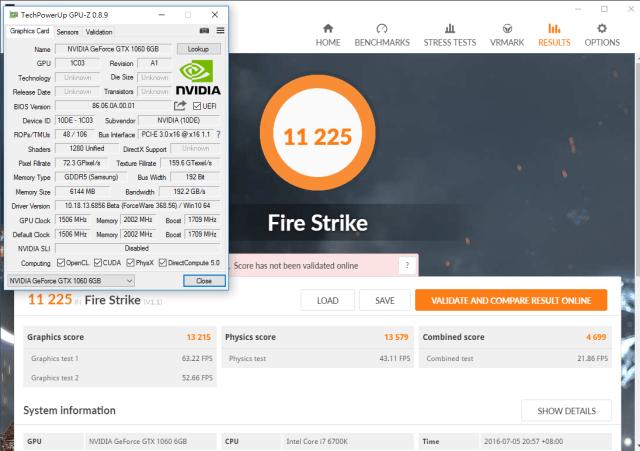 NVIDIA-GeForce-GTX-1060-6-GB-3DMark-Firestrike-Performance