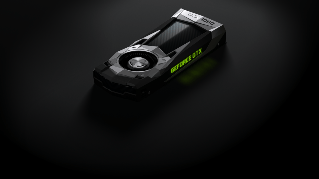 NVIDIA-GeForce-GTX-1060-Custom
