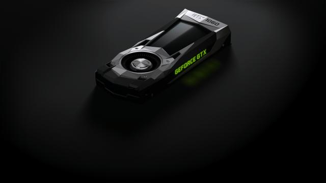 NVIDIA-GeForce-GTX-1060-Custom