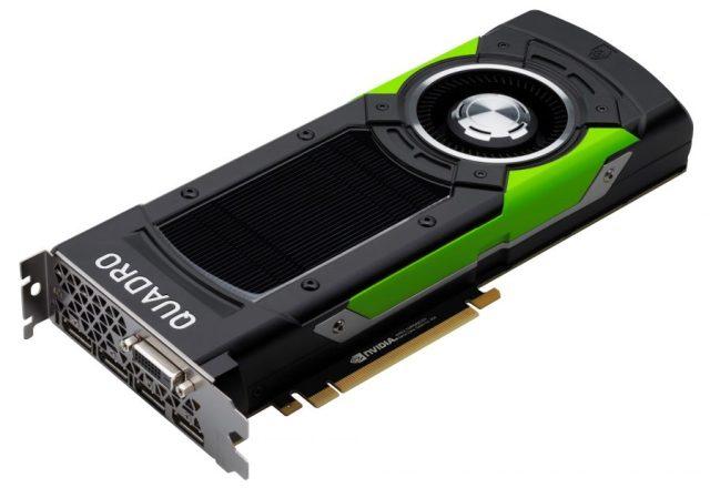 nvidia-2016-Quadro_P6000_7440-900x631