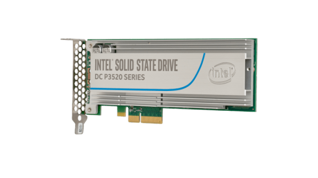 88708-ssd-p3520-aic-right-angled.png.rendition.intel.web.720.405