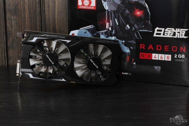 Sapphire-Radeon-RX-460-Dual-1