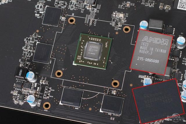 Sapphire-Radeon-RX-460-Dual-2