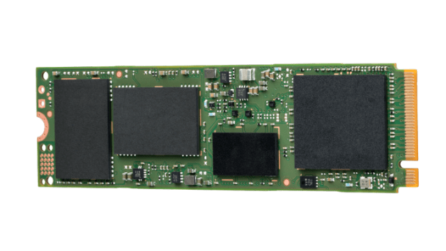 ssd-pro-600p-m2-connector-angled-rwd.png.rendition.intel.web.720.405