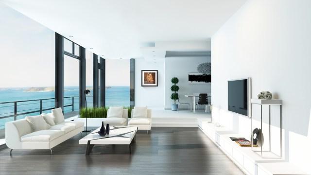 artcool_gallery-interior-design