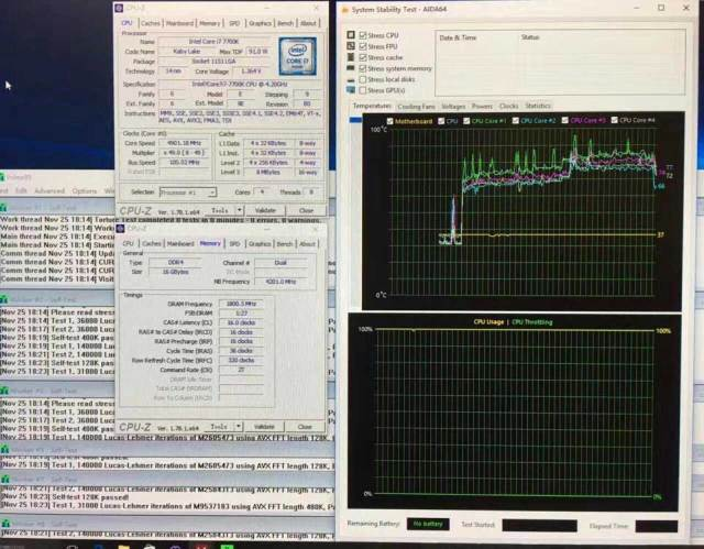 55191_01_7700k-overclocked-5ghz-chip-hits-100c-under-load