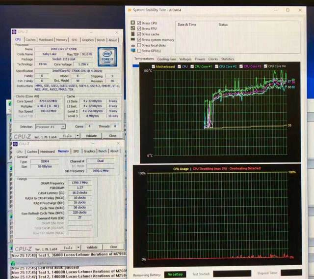 55191_03_7700k-overclocked-5ghz-chip-hits-100c-under-load