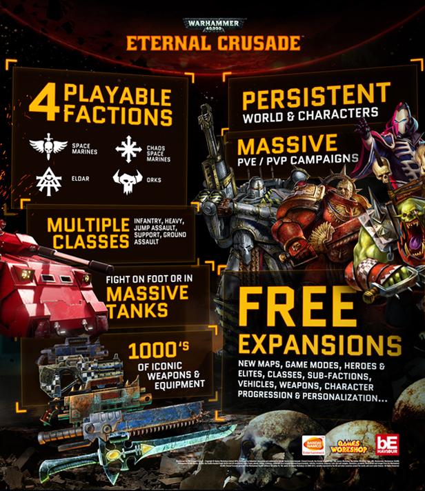 warhammer_description_final