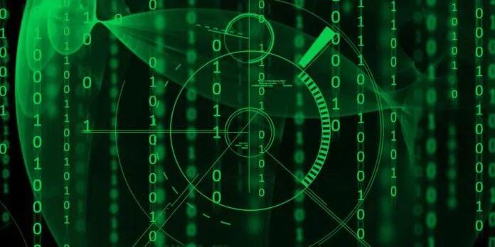 L'intelligenza artificiale e la crittografi di Google