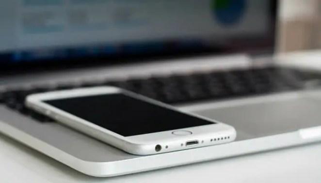AirDroid disponibile anche per iOS: ecco come scambiare file tra iPhone e pc