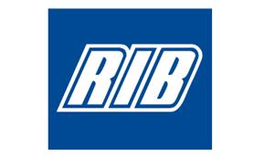 RIB automazioni