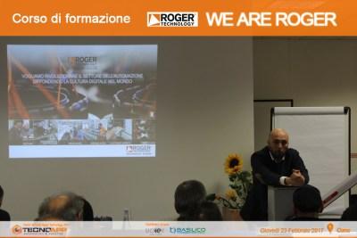 corso-we-are-roger-23-2-17-como-4