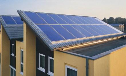 Lo scambio di energia nei condomini. Prospettive interessanti.