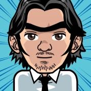 Hazte una caricatura para tu avatar