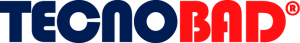 logo Tecnobad per smartphone